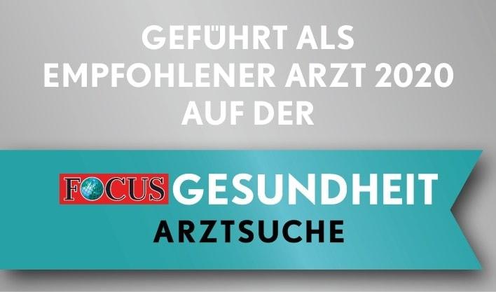 Focus magazin empfehlung